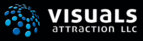 Visuals Attraction LLC